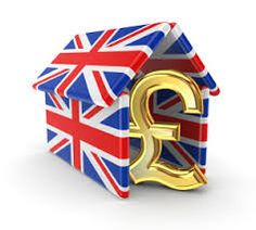 Suitable financial support for those people, who need quick finance at their doorstep.