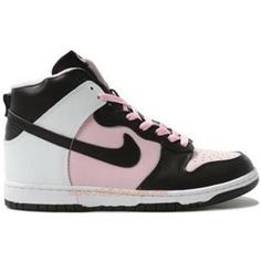 Nike Womens Dunk High SB Christmas Edition K02063