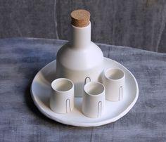 Mugs, Tableware, Kitchen, Stuff To Buy, Dinnerware, Cooking, Tumblers, Dishes, Mug