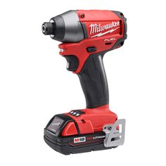 The best power tool manufacturers 2012