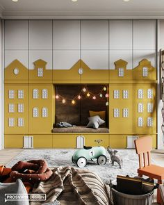 Kids room ideas – Home Decor Designs Kids Bedroom Designs, Baby Room Design, Baby Room Decor, Nursery Room, Modern Kids Bedroom, Luxury Kids Bedroom, Creative Kids Rooms, Cool Kids Rooms, Ideas Habitaciones