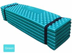 Outdoor Camping Sleeping Mat Tent Sleeping Pad * You can find out more details at the link of the image.