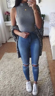 Find More at => http://feedproxy.google.com/~r/amazingoutfits/~3/mJ82LsRoULg/AmazingOutfits.page