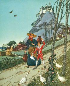 Vittorio Accornero, Collodi, Le avventure di Pinocchio, Mursia, 1964