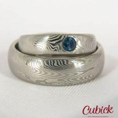 Waterus Rings For Men, Wedding Rings, Engagement Rings, Jewelry, Enagement Rings, Men Rings, Jewlery, Jewerly, Schmuck