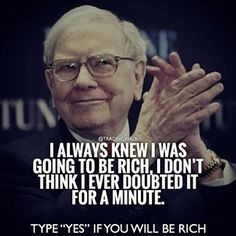 Will you be rich … trading strategies, tips, education books and courses ... #forex #stocks #binary #traders #trading #money #dollars #investing #wealth #motivation #success #entrepreneur