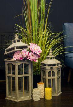 Mayısın ikinci haftası dünyanın en güzel çiçekleri annelerin. Mutlu haftalarAnneler günü ile ilgili bir sürü harika fikir, EuroFlora mağazalarında. Bekleriz :)