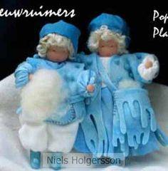 sneeuwruimertjes