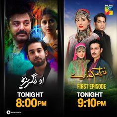 Watch pakistani drama vasl online dating