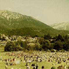 Suoni delle Dolomiti 2011 . Goran Bregovic
