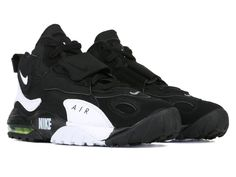 8 Best Speed Turfs images  30127807b
