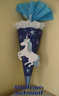 Bastelsets - bastel-reni Diy Paper Bag, How To Make A Paper Bag, 3d Paper Snowflakes, Paper Stars, Christmas Origami, Christmas Paper, Paper Bag Princess Costume, Paper Bag Decoration, Car Wrap Design