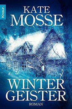 Wintergeister: Roman von Kate Mosse https://www.amazon.de/dp/3426507757/ref=cm_sw_r_pi_dp_x_uqzQxbAX2XRAE