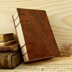 cuaderno-artesanal