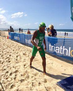 #vivamexico Felicidades Crisanto! 5to lugar en la #copamundial #MooloolabaWC #tri #triathlete #triatleta #swimrunbike #trilove #trilovers #mooloolaba #mooloolabatri #australia #taymorylife #taymory