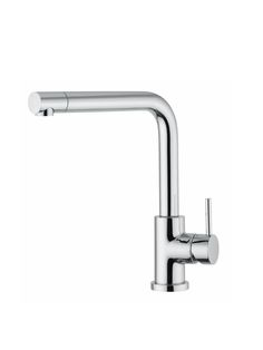 Sink Mixer Square