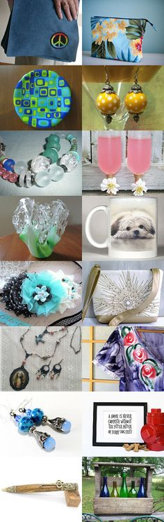 Gifts with Integrity by Rita on Etsy--Pinned+with+TreasuryPin.com