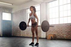 12 hábitos para emagrecer e não engordar nunca mais | BOA FORMA