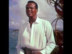 Harry Belafonte - Man Smart Woman Smarter Harry Belafonte at Carnegie Hall Harry Belafonte, Jamaican Music, Banana Boat, Soul Jazz, Jazz Funk, Carnegie Hall, 60s Music, Smart Women, Soul Music