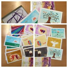 Frame, Cards, Color, Picture Frame, Colour, Maps, Frames, Playing Cards, Colors