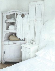 Jeanne d'Arc Living Magazine #5 May 2014(They are Here!) Nordic/Brocante.Chic