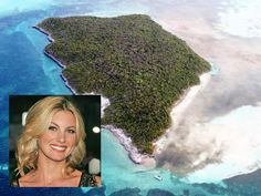 You+Haven't+Made+It+Till+You+Own+An+Island:+15+Private+Islands+Owned+By+Celebs+|+StyleCaster