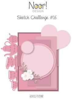 Afbeeldingsresultaat voor noor design sketch