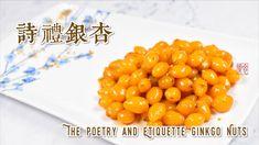Etiquette, The Creator, Vegetarian, Dishes, Vegetables, Food, Kitchens, Tablewares, Essen