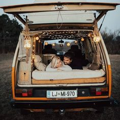 Are you looking to take a camping trip in the near future? Whether you are looking to take a camping trip as a family vacation or a romantic getaway, you may be concerned with . Kombi Trailer, Kombi Motorhome, Vans, Van Life, Road Trip Van, Road Trips, Wolkswagen Van, T3 Vw, Transporter T3
