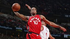 Toronto Raptors vs. Charlotte Hornets, Friday NBA Las Vegas Odds, Basketball Sports Betting, Picks and Prediction