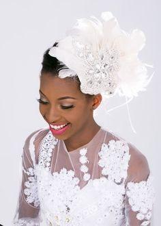 Nigerian Wedding- Ene Maya Lawani's 2013 Summer Collection Wedding Pics, Wedding Bride, Summer Wedding, Wedding Dresses, Wedding Crowns, Wedding Ideas, Blue Wedding, Wedding Couples, Dream Wedding
