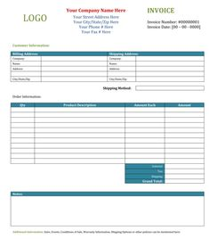Payment Slip Format In Word Efficient Salary Slip Template Example With Company Name And Blank .