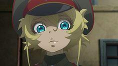 Giftcam Hot Anime Guys, Anime Love, Anime Girls, Tanya Degurechaff, Tanya The Evil, Anime Characters, Fictional Characters, Gaming Memes, Light Novel