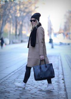 Linda Juhola / P.S. I love fashion
