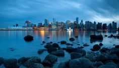 My Destination BC - Vancouver and Beyond Yoga Vancouver, Capital Of Canada, Online Travel, Travel Articles, Outdoor Recreation, Plan Your Trip, Business Travel, British Columbia, Things To Do