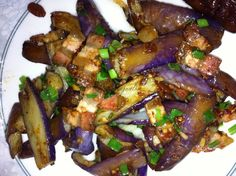 Kung Pao Chicken, Chinese, Ethnic Recipes, Chinese Language