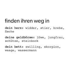 waage #löwe #zwilling #bett #herz #wassermann #fische #steinbock #lustig #schütze #geldbörse #sternzeichen #widder #jungfrau #skorpion #krebs #horoskop #stier