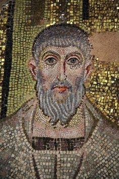 Byzantine Art, Byzantine Mosaics, Ravenna Mosaics, Historical Art, Medieval Art, Ancient Romans, Mosaic Art, Art History, Art Decor