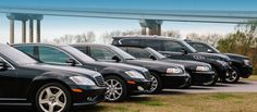 If you are looking for the shuttle Services in Charleston. These Shuttle services are often operated through online means from the website of transport companies like charlestonstylelimo.com.