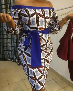 African fashion is available in a wide range of style and design. Whether it is men African fashion or women African fashion, you will notice. African Fashion Ankara, Latest African Fashion Dresses, African Dresses For Women, African Print Dresses, African Print Fashion, Africa Fashion, African Attire, African Wear, Kitenge