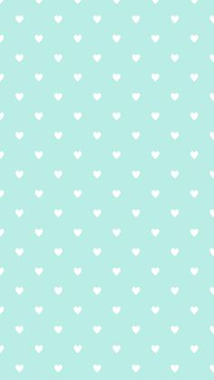 Mint blue shaped pattern iphone background cute wallpapers, iphone w Wallpaper For Your Phone, Heart Wallpaper, Screen Wallpaper, Cute Backgrounds, Wallpaper Backgrounds, Iphone Backgrounds, Galaxy Wallpaper, Disney Wallpaper, Iphone Wallpapers
