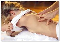 massage_girl3.jpg (334×234)
