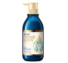 Pin on 香り Drugs, Hair Care, Shampoo, Soap, Personal Care, Bottle, Makeup, Beauty, Drug Store