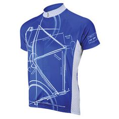 Primal Wear Sakura Womens Cycling Jersey Extra Small XS XSmall  Runs Very Small