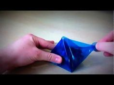 PITONG - The Sunflower Seeds Eating Device Sunflower Seeds, Eat, How To Make