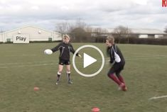 2 v 1 in tight and wide situations Rugby Drills, Rugby Union Teams, Rugby Coaching, Leicester Tigers, Passing Drills, World Cup Winners, Us Soccer, The Blitz, Workout Warm Up