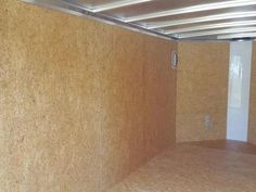 Utility Trailers For Sale - Enclosed & Flatbed Trailers Enclosed Utility Trailers, Utility Trailers For Sale, Flatbed Trailer, Tile Floor, Accessories, Enclosed Cargo Trailers, Tile Flooring, Jewelry Accessories
