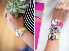 fun instagram watches by May 28th