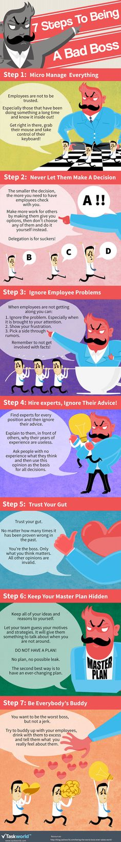 Haha this rules! Do Hungarian women!