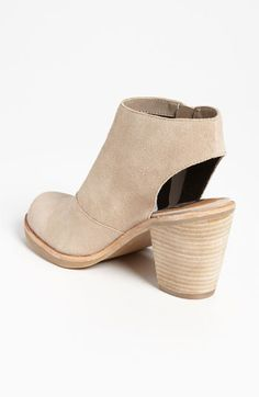 DV by Dolce Vita 'Jentry' Boot | Nordstrom
